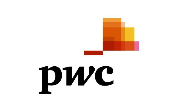 View the PwC website